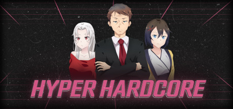 hyper hardcore technical specifications for laptop