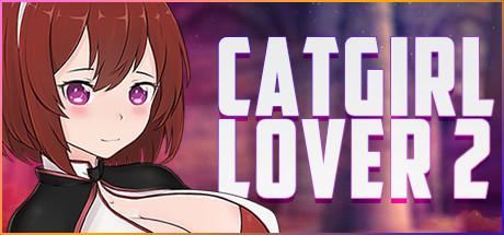 CATGIRL LOVER 2