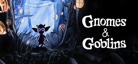 Gnomes & Goblins