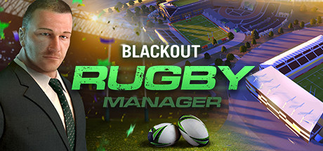 View Blackout Rugby on IsThereAnyDeal