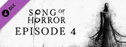 SONG OF HORROR Episode 4