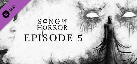 header - Đánh giá game Song of Horror: Episode 5