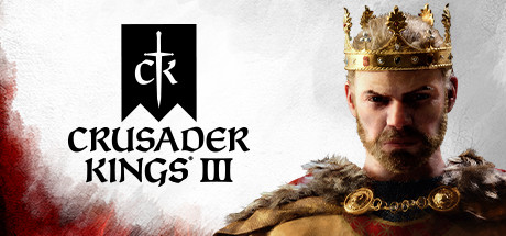 Crusader Kings III-Goldberg