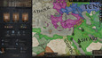 Crusader Kings III picture12