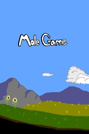 Серверы Mole Game