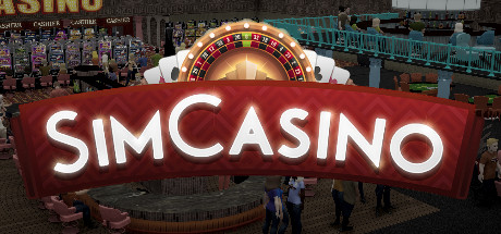 SimCasino Free Download