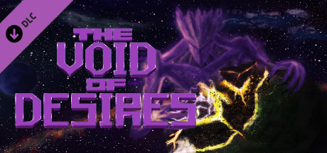 OST: The Void of Desires
