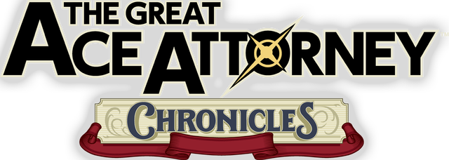 The Great Ace Attorney Chronicles - Steam Backlog