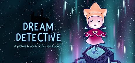 Resultado de imagen para dream detective