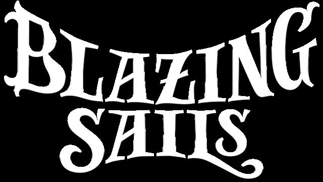Blazing Sails - Steam Backlog
