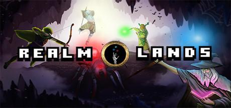 Купить Realm Lands