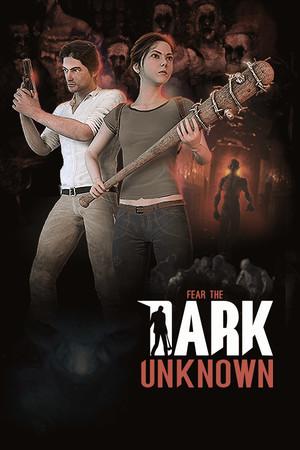 Серверы Fear the Dark Unknown