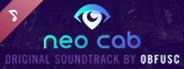 Neo Cab Original Soundtrack