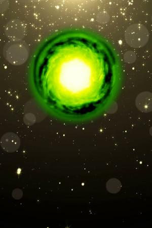 Particle Wars poster image on Steam Backlog