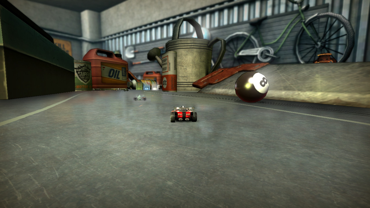 super toy cars pc free download