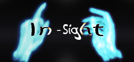 Купить In - Sight