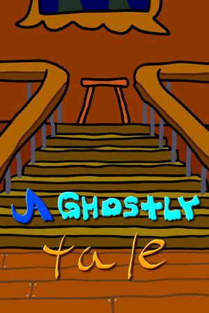 Серверы A Ghostly Tale