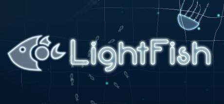 Lightfish