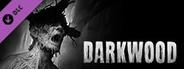 Darkwood - Artbook