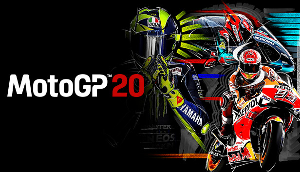 Motogp 20 On Steam
