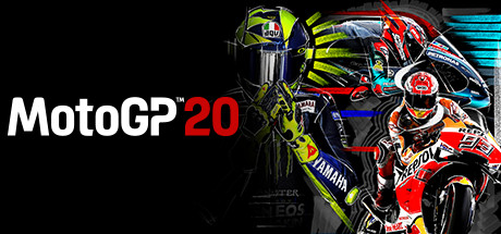 MotoGP20 technical specifications for laptop