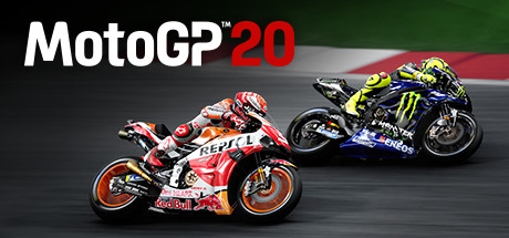 MotoGP20 technical specifications for PC