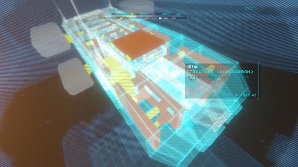 Hardspace: Shipbreaker Image 12
