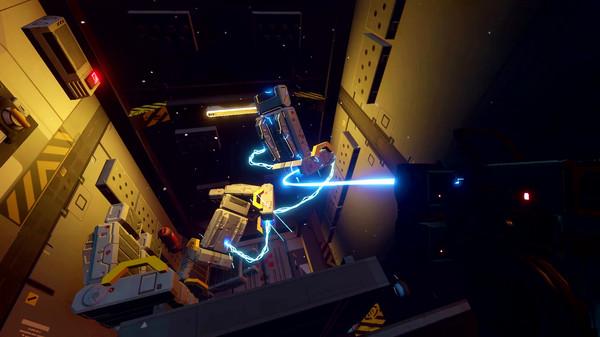 Hardspace: Shipbreaker Image 8
