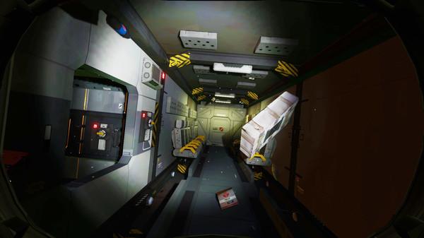 Hardspace: Shipbreaker Image 6
