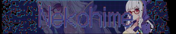 Sakura Gamer 2