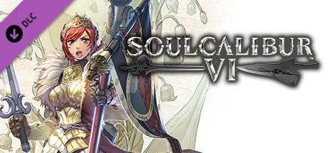 SOULCALIBUR VI- DLC7:Hilde