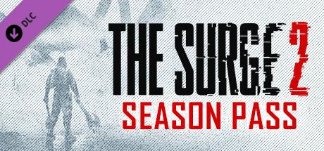 The Surge 2 - Season Pass