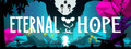 Eternal Hope-game