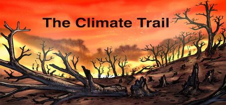 Купить The Climate Trail