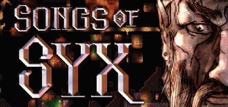 Songs of Syx title thumbnail