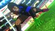 Captain Tsubasa: Rise of New Champions picture10
