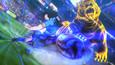 Captain Tsubasa: Rise of New Champions picture2