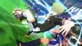 Captain Tsubasa: Rise of New Champions picture3