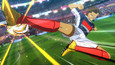 Captain Tsubasa: Rise of New Champions picture4