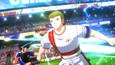 Captain Tsubasa: Rise of New Champions picture6