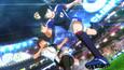 Captain Tsubasa: Rise of New Champions picture1