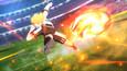 Captain Tsubasa: Rise of New Champions picture8