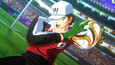 Captain Tsubasa: Rise of New Champions picture7