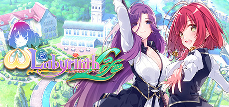 Omega Labyrinth Life Deluxe Edition Free Download