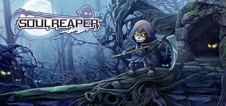 Soul Reaper achievements