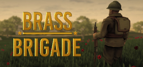 Brass Brigade technical specifications for PC