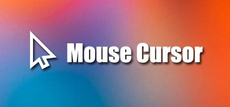 Mouse Cursor En Steam