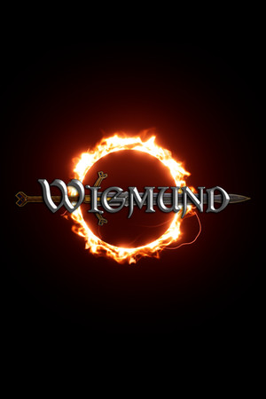 Wigmund. The Return of the Hidden Knights poster image on Steam Backlog