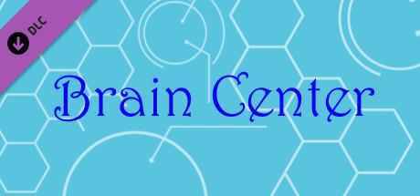 Купить PBT - Brain Center (DLC)