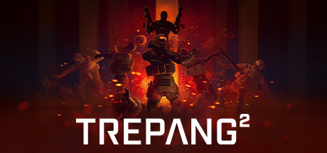 Trepang2 on Steam
